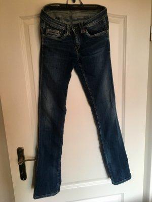 Bootcut Jeans von Pepe Jeans W29/L34