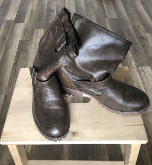 34e95b212f Primark Schuhe günstig kaufen | Second Hand | Mädchenflohmarkt