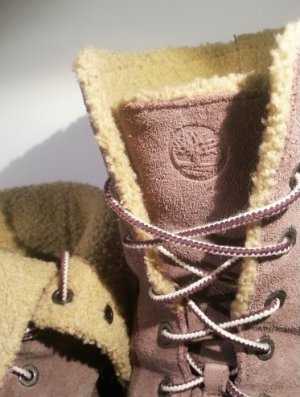 BOOTS 37 * Timberland *