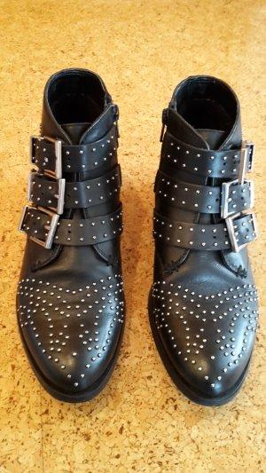 Boots Bronx Gr.37