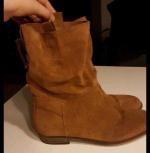 Boots Catwalk