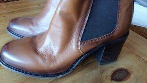 Boots Chelsea Style Buffalo Gr.41