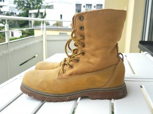 Boots, DockerS by Gerli, Boots & Shoes, Gr. 39