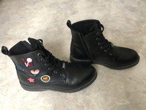 Boots, Dockers, Gr 39