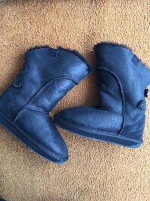 Boots * EMU * Original Australian