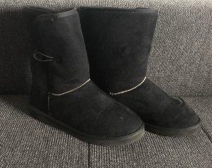 Boots Esprit Edc Stiefel