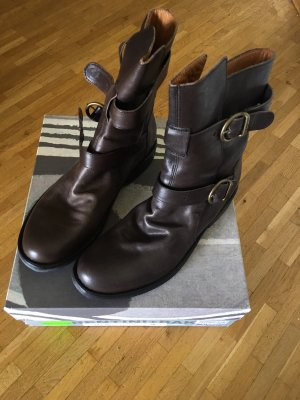 Boots Fiorentini
