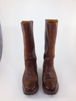 Boots Frye Campus Stiefel
