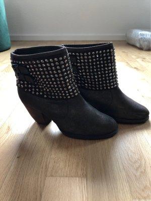 Boots Gioia collezioni