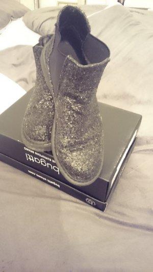 boots glitzereffekt