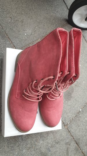 Desert Boots multicolored imitation leather