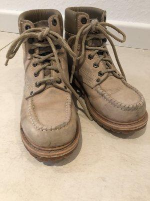 Boots Gr 37 von Big Rig