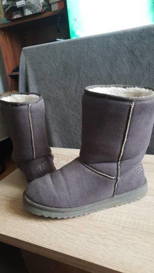 Boots Gr 38