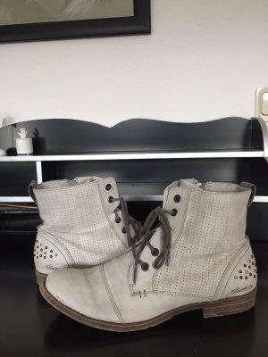 Boots Gr. 41