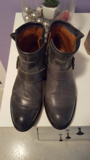boots grau von marc o polo