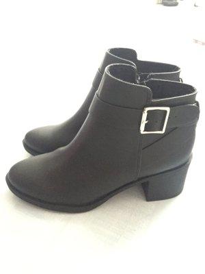 Boots H&M ganz neuuu