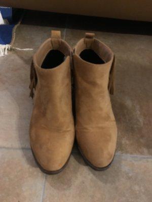 Boots H&M Gr. 37