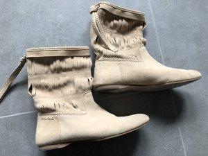 Boots Hilfiger Denim Gr. 38