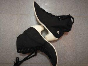Boots Lacoste gr. 38