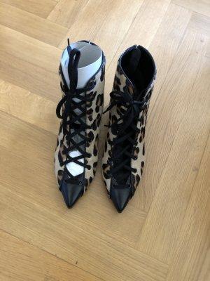 Boots Lala berlin