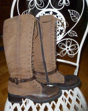 Boots PIC² von Picard 37 Stiefel
