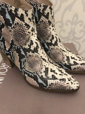 Boots Pythondruck