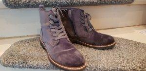 Boots S.Oliver Samt
