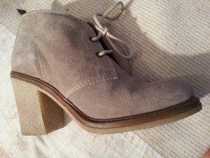 Boots / Schnürschuhe von Tamaris Größe 38