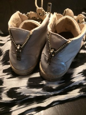 Boots/Sneakers von YKX&Co