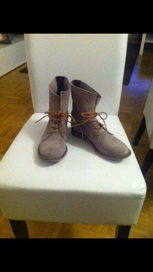 Boots SPM Gr. 37 NEU