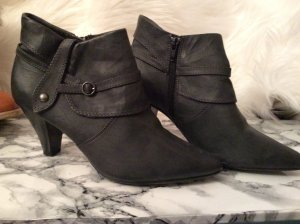 Boots Stiefel Schuhe 37 Party