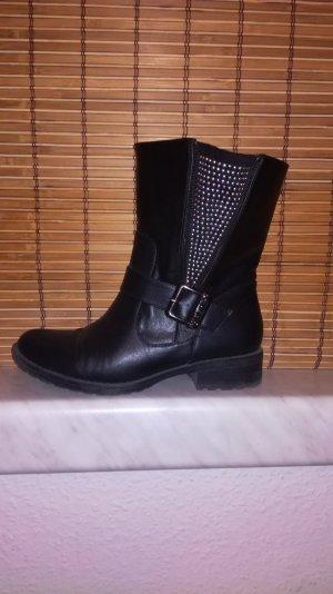 Boots/Stiefeletten von Buffalo