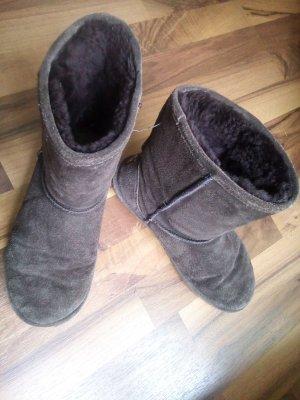 Boots, Stiefeletten von Gooce, Gr. 9, 40