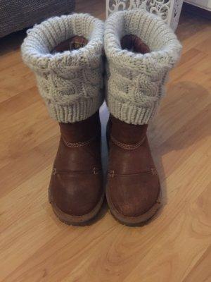 Boots Superdry Neu Traum