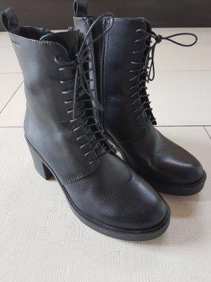 Boots Vagabond