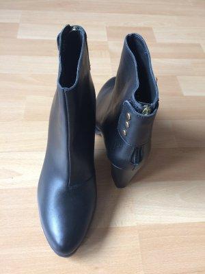 Boots Venturini 38