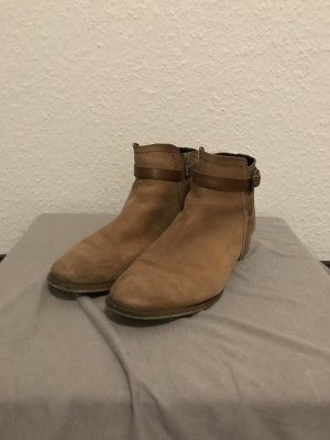 Boots von 5th Avenue