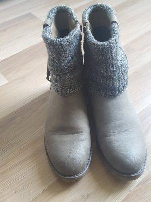 Boots von Anna Field