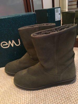 Boots von EMU Australia