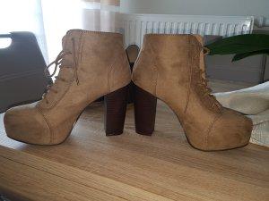 boots von h&m
