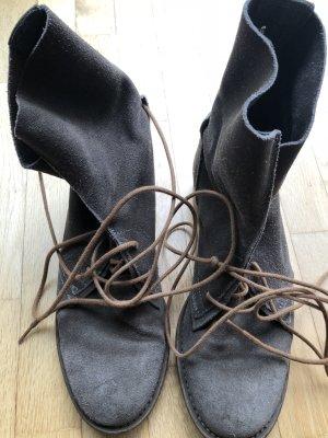 Boots von Hanna Withe