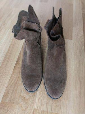 Boots von Lucky Brand
