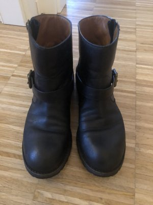 Boots von Marc Jacobs