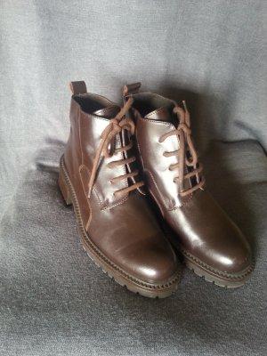 Boots von MARZETTI made in Italy