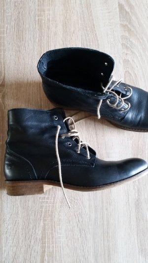 boots von mustang ...