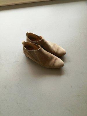 Boots von Paul Green Gr. 42