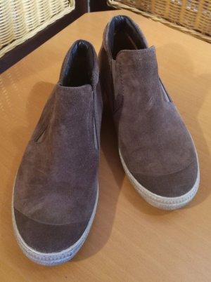#Boots von #PaulGreen Gr.37 1/2