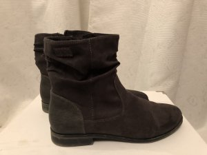 s.Oliver Boots grey