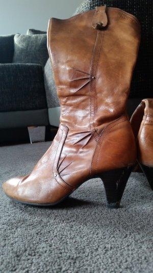 Boots von Tamaris /Cowboystiefel/Westernstiefel