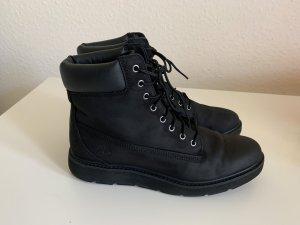 """Boots von Timberland """"Kenniston"""""""